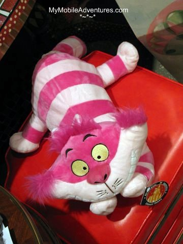 IMG_3398-WDW-DTD-TrenD-cheshire-cat