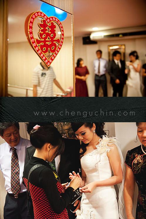 yixiang&weikuan04