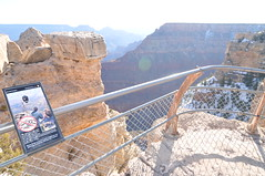 Coins can Kill (Joe_B) Tags: arizona usa geotagged unitedstates grandcanyon canyon f5 d300 14mm geo:country=unitedstatesofamerica image:shot=38 1116mm camera:make=nikon geo:city=williams geo:state=az camera:model=d300 exposure:ISO=200 1116mmf28 exposure:fnumber=f5 exposure:shutterspeed=1320 image:rating=2 image:docname=dsc2536jpg lens:type=dg lens:name=1116mmf28 1116mmf28dg address:tag=grandcanyon lens:focallength=14 event:code=20103gr image:roll=10565 roll:num=10565