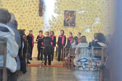 Ensemble Vocal Vincent d'Indy by Pirlouiiiit 13032011