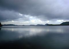 (nredmond) Tags: bc pacific britishcolumbia vancouverisland tofino pacificnorthwest portfolio pnw