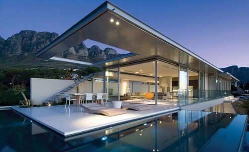 First-Crescent-Villa-Stefan-Antoni-Olmesdahl-thunder-Architects-SAOTA-1