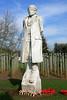 Shot At Dawn (kestrel49) Tags: uk england memorial europe britain gb staffordshire alrewas nationalmemorialarboretum shotatdawn