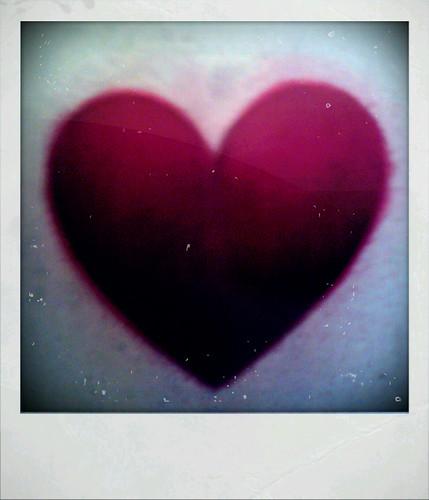 75/365 Whole Heart