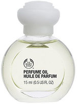 the-body-shop-fragrances-white-musk-perfume-oil