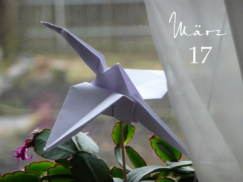 2011-03-17