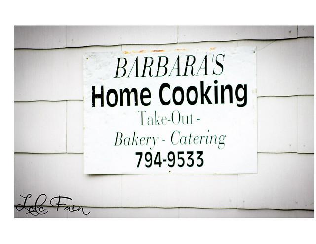 barbaras2