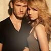 Amores Dificiles (nick y tu o quien?? y tu) 5534950262_b4fbe17c03