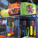 Betty Brinn Childrens Museum by Iplayco