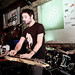 SXSW 2011: Karkwa par CBC Radio 3