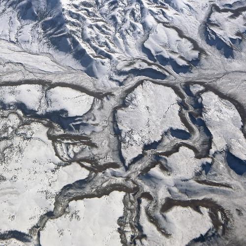 2011 Aerial -1