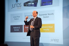 421_2011_March_3 (junipernetworks) Tags: security it networking fam juniper routers cio switching informationsystems professionalservices netscreen junipernetworks mobilesecurity networkingsecurity routingsoftware financialanalystmeeting routinghardware trustedmobility networkingsystems