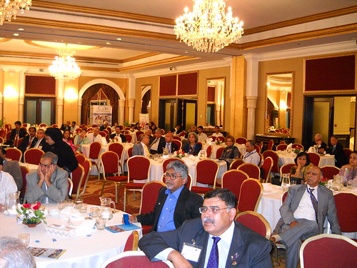 rotary-district-conference-2011-3271-106