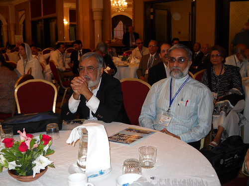 rotary-district-conference-2011-3271-048