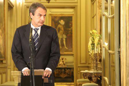 11c19 Zapatero se va a la guerra de Libia_0030 baja