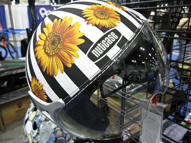 Vancouver Bike Show 2011-19