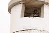 090320-A-4676S-252 (jrseles) Tags: children photographer iraq baghdad combat humvee panther ussoldier afar karada irq fieldartillery 82ndairbornedivision jointoperation fobloyalty 3rdbrigadecombatteam eastbaghdad iraqisoldier jointsecuritystation beladiyat jamesselesnick jssloyalty 319fa jssbabel