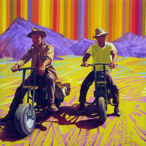 seth_armstrong_painting-9-600x600