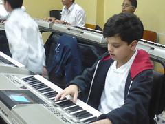 P1150063 (Adel&afra.PHOTOS) Tags: music canon zoom vip kuwait adel afra nicon alikhlas adelleda