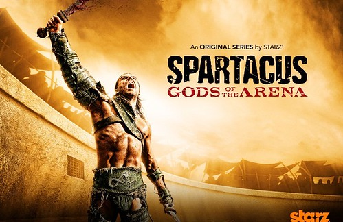 Spartacus-Gods-of-the-Arena