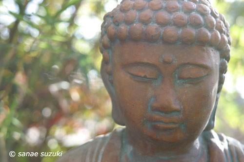 Buddha©