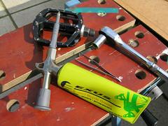dmr-v8-tools