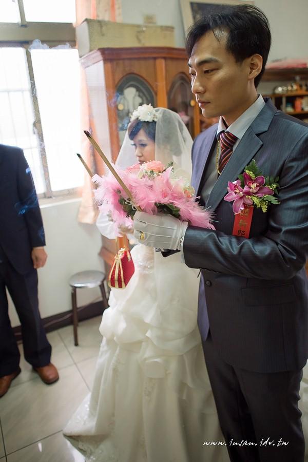 wed110129_0459