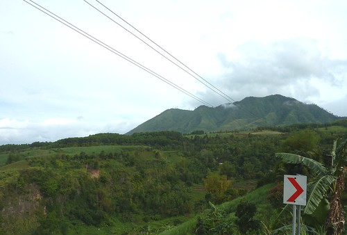 Negros -Bacolod-Savador-San Carlos (28)