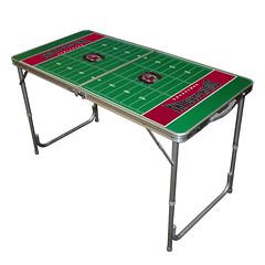 South Carolina Gamecocks TailGate Table