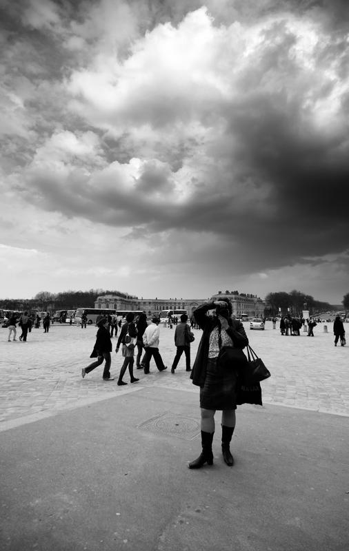 Sortie Anniversaire 2011 PARIS les 26 et 27 mars - Page 4 5564869513_ecb5f1c7a3_o