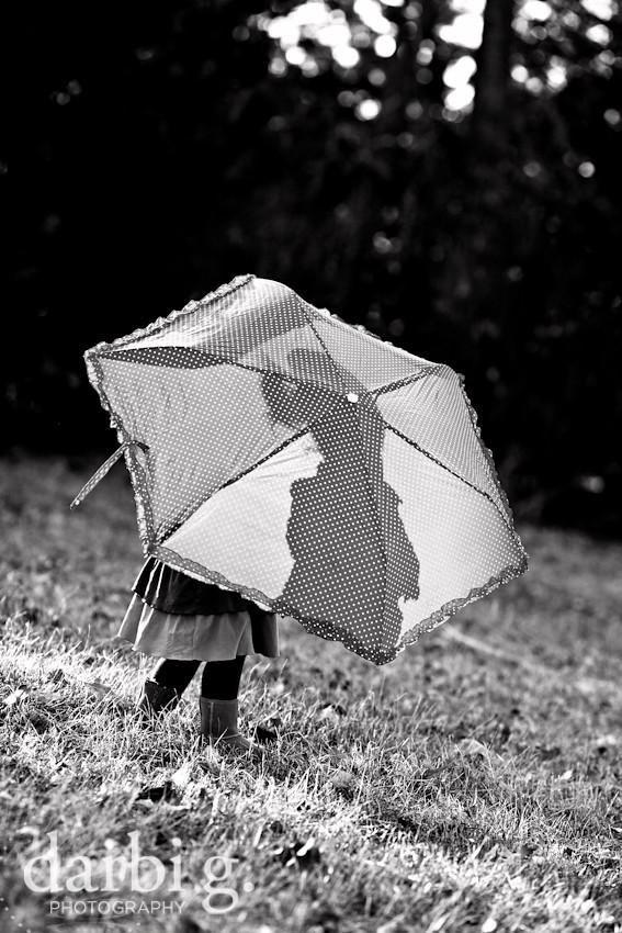 DarbiGPhotography-kansas city child photographer-C-22-103