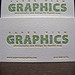 Paper View Graphics Cards