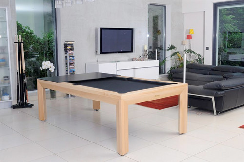 Billiard Table Manufacturer Billiards Table Pool Table Supplies Online Billiards Table by Indiainternet