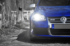 VW Golf MK5 R32 Photoshoot (Bas Fransen Photography) Tags: auto detail car vw golf volkswagen photography photoshoot 5 commercial autos bas exclusive r32 carphotography wagen fransen mk5 automotivephotography worldcars golf5r32 exclusiveness exlcusivecars