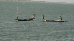 West Africa-2230