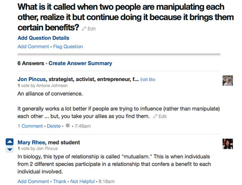 110329-mutualism-on-quora