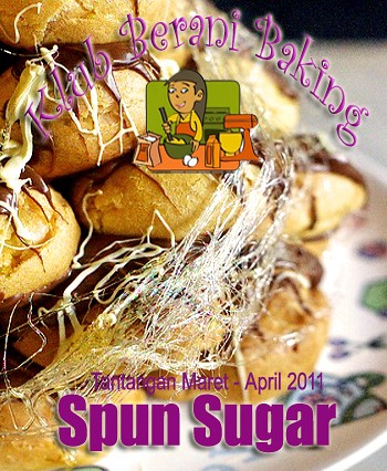 Logo Lulus Spun Sugar