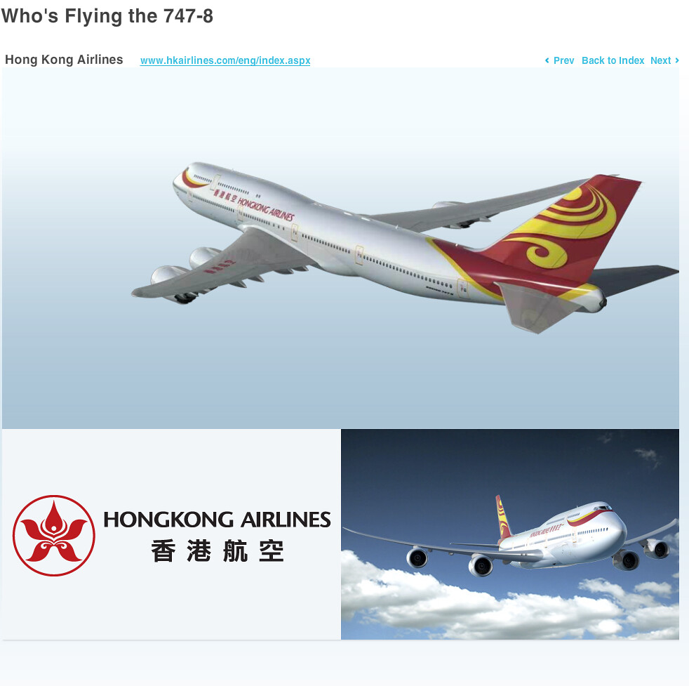 airline industry in hong kong This promotion is applicable for business class and economy class tickets on flights operated by hong kong airlines (hx) only culture and industry.