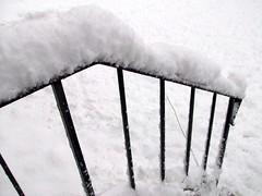 Snow_4111e