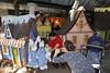 _MG_1126_Crédito Cleiton Thiele/SerraPress (Chocofest Páscoa em Gramado) Tags: kids chocofest garotada