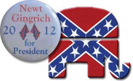 Newt_GOP-Confederate logo_sm