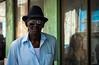 Havana man (Simona Ray) Tags: