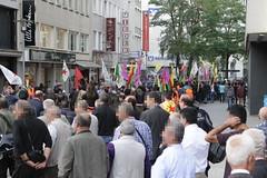 8 (afnpnds) Tags: kurdischejugend kurdistan demonstration hannover niedersachsen abdullahcalan international solidaritt 2016