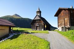 IMGP5445 (Alvier) Tags: schweiz graubünden albulatal surses oberhalbstein ziteil mutten obermutten salouf
