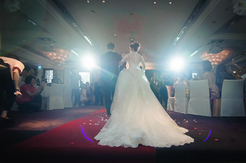 國賓婚攝,台北國賓,國賓飯店婚宴,新秘Miko ,婚攝小勇,台北婚攝, 愛瑞思新娘秘書造型團隊,西敏英國手工婚紗,小寶工作室-021
