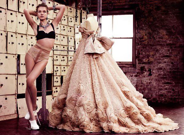 Britsih+Vogue+Mario+Testino+8