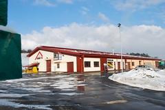 DSC_1256 (Kreativka.cz) Tags: 92 střechy vlachovice