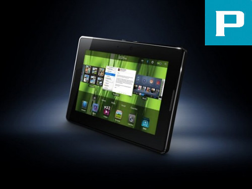Blackberry playbook credit card processing paymentmax what makes the blackberry playbook so versatile for small business owners the blackberry playbook fully integrates with the needs of all small business reheart Images
