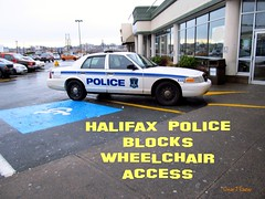 PoliceBlockingAccessibility_0326