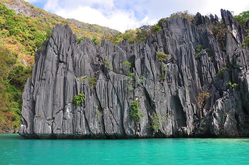 The Cliffs 5397974137_e01fec0dcb